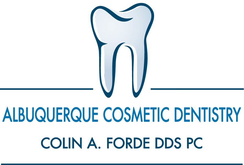 Family & Cosmetic Dental Design