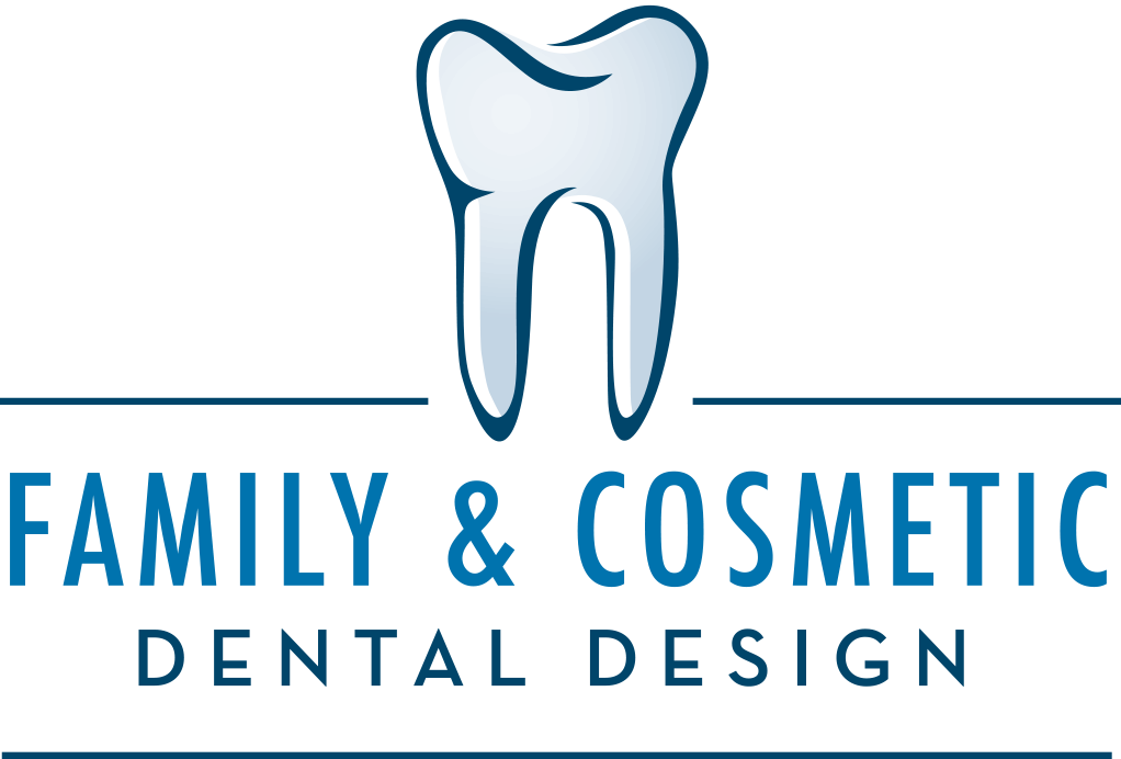 Visit Family & Cosmetic Dental Design